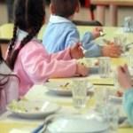 """Melito. Servizio mensa scolastica: il """"via"""" dal 12 novembre"""