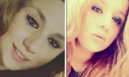 Caterina Romano: scomparsa da quasi due mesi. Si richiede la massima diffusione.