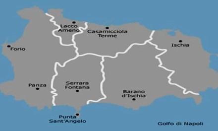 Il decreto per l'emergenza Genova è le legge