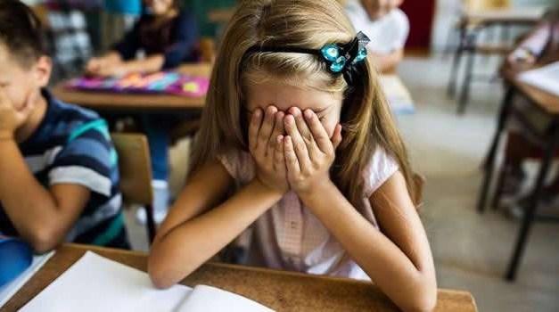 Melito: Maestra di Melito colpita da malore