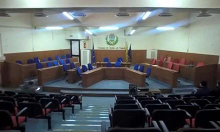 Melito. Consiglio comunale per il bilancio va deserto