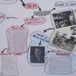 Qualiano, la storia di Giovanni Napolano 'in scena alla Verdi'