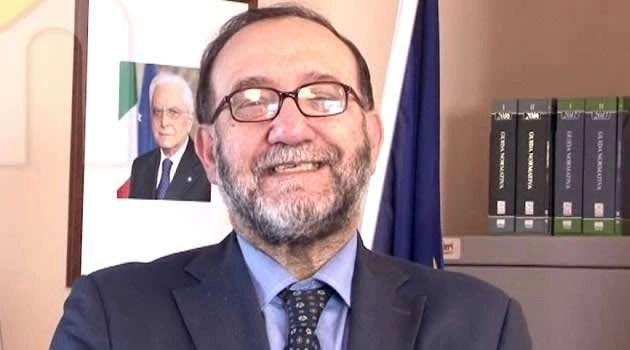 """Sant'Antimo, il Sindaco chiarisce la questione del """"lodo metano"""""""