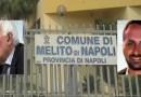 Comune di Melito di Napoli - Amente - Marrone