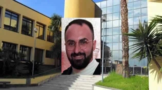 Melito. L'ex presidente del consiglio Marrone solidarietà al consigliere Guarino