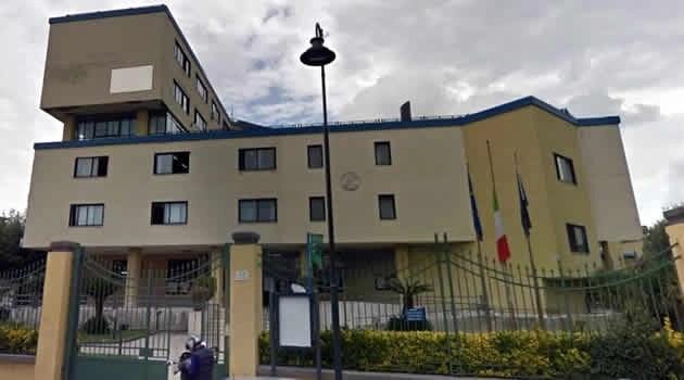 """Sant'Antimo, i consiglieri di CDX: """"Sindaco traballante commissaria vice e affida le nuove deleghe? Risolva i  problemi"""""""