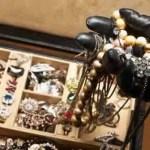 Preso ladro di gioielli a Qualiano. Trentenne in carcere