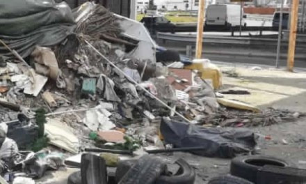 Campania. Lotta alla violazione in materia ambientale