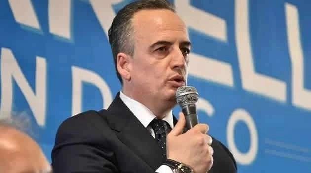 Sant'Antimo. In merito alle ultime polemiche il consigliere Chiariello risponde per le rime al sindaco Russo