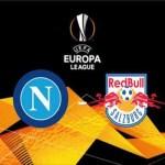 Napoli quasi ai quarti: Salisburgo travolto 3-0