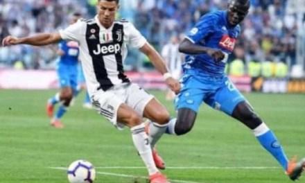 Convocati e probabili formazioni di Napoli-Juventus: recuperati Younes e Mario Rui