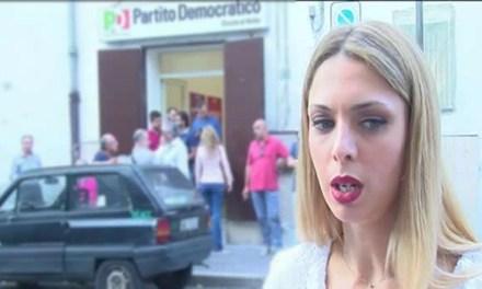 La Segretaria del Circolo PD Melito Dominique Pellecchia: lettera aperta alla comunità Democratica