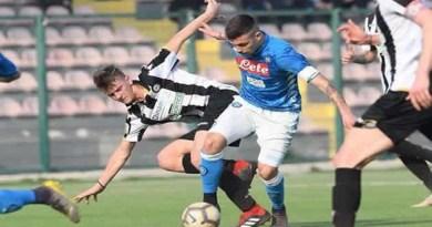 Napoli - Gaetano