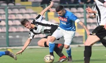 Convocati e probabili formazioni di Napoli-Udinese: convocati Gaetano e Zedadka