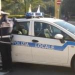 """Villaricca rinuncia ai Vigili Urbani: """"Costano troppo"""""""