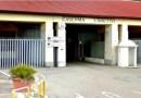 Scioccante gesto in caserma carabiniere si suicida a Miano