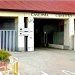 Scioccante gesto in caserma, carabiniere si suicida a Miano