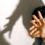 Coronavirus, Campania: aumentano i casi di violenza domestica