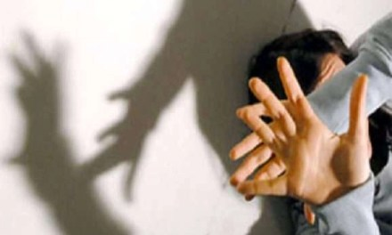 Tragedia sventata a Scampia. Polizia Penitenziaria salva una donna dal suo compagno