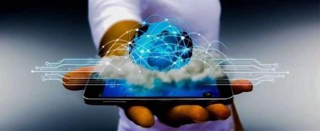 """Tecnologia, """"Sindaci in contatto 2.0"""" abbrevia le distanze traPubblica Amministrazione e cittadini."""