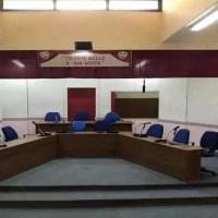 Melito. L'opposizione scrive al Presidente del Consiglio Comunale