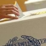 Elezioni 26 maggio: informazioni utili