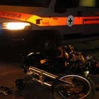 Incidente mortale a Melito, coinvolto un giovane di Giugliano (aggiornamento)
