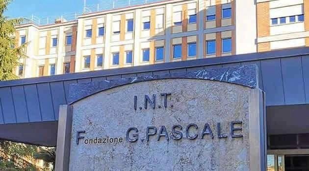 Napoli: Istituto Pascale, primo centro internazionale per la lotta al melanoma