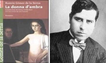 Un tuffo nella Napoli del XX secolo attraverso la letteratura spagnola
