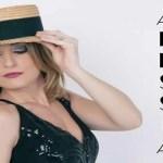 Alessia Moio: Il mare che canta