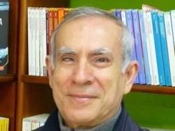 Gennaro Claudio Verde