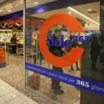 """Supermercati """"Sole 365"""", posti sotto sequestro i punti vendita"""