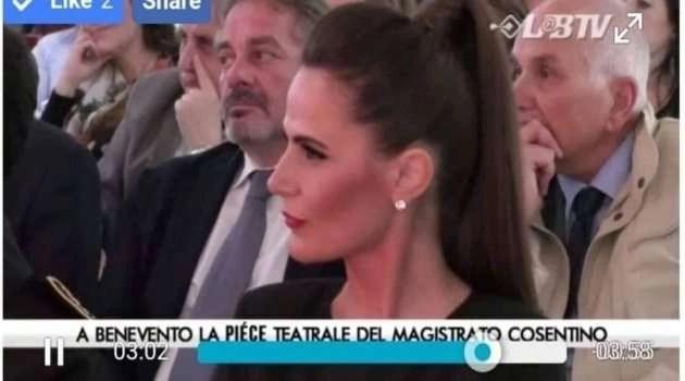 """Intervista alla Prof.ssa Antonella Nicolella, referente progetto """"Eva non è ancora nata"""" contro la violenza di genere"""
