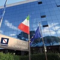 Bandito nuovo concorso dalla Regione Campania. Tutte le informazioni