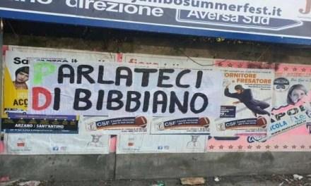 """Melito. Fratelli D'Italia: """"perché il PD tace sugli orrori di Bibbiano?"""""""