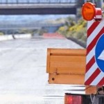 """Città Metropolitana: strade; firmati due """"Accordi Quadro"""" per la manutenzione di tratti stradali"""