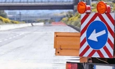 """Napoli. Il Sindaco De Magistris approva l' """"Accordo Quadro"""""""