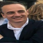 "Sant'Antimo, Chiariello (CDX): ""Caos PUC? Ennesimo disastro dell' Ex Sindaco"""