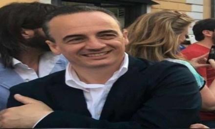 """Sant'Antimo, il consigliere Chiariello: """"Lasciamo fuori dai problemi politici i bambini"""""""
