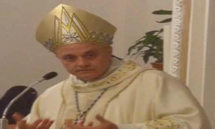 Addio al vescovo di Napoli monsignor Angerami