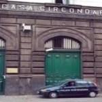 Napoli. Catturato l'uomo fuggito dal carcere di Poggioreale