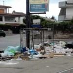 Traffico illecito di rifiuti: Guardia di Finanza interviene