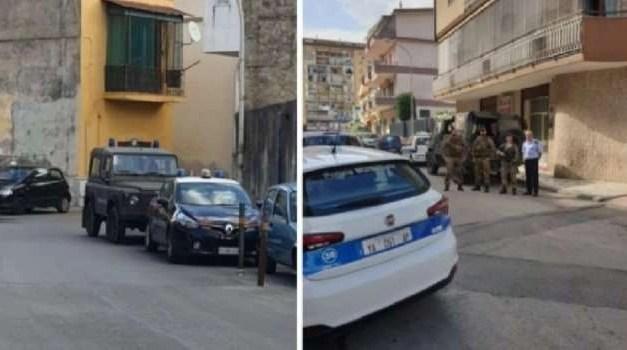 Continuano le operazioni di controllo da parte della Polizia Municipale