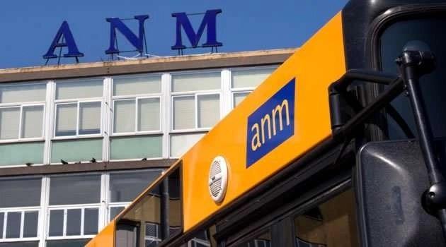 Assunzioni ANM: bando per 100 nuovi autisti