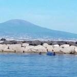 Napoli. Il Comune incontra le associazioni ambientaliste nella Villa Comunale