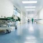 Ammalati, bisognosi di cure e soccorso, vittime di disavventure in ospedale