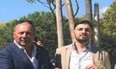 """Verdi Napoli: """"In attesa della Federazione nazionale, piena fiducia a Buono e Gaudini"""""""