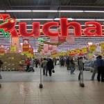 Auchan – Conad, i lavoratori preoccupati e pronti a manifestare