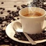 Lunga vita al caffè