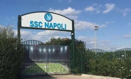 I media sportivi italiani ingigantiscono il caos in casa Napoli!!!